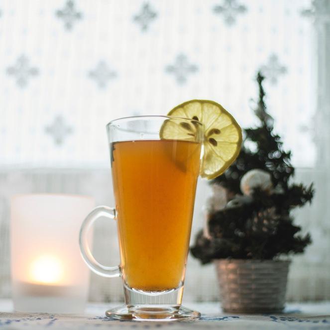 Herbata_z_rumem3